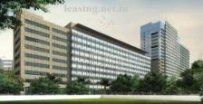 Pre Rented Office Available for Sale, Golf Course Extension Road, Gurgaon